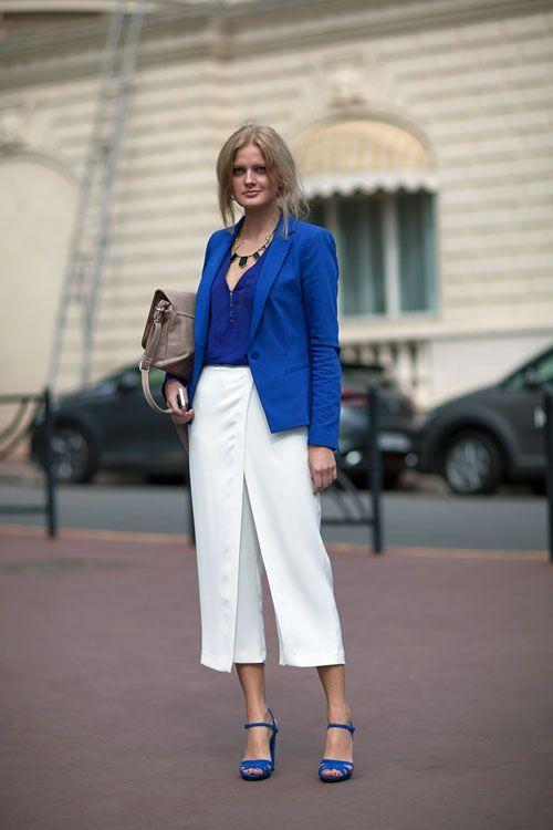 outfits primavera verano para mujeres de 40 años o mas