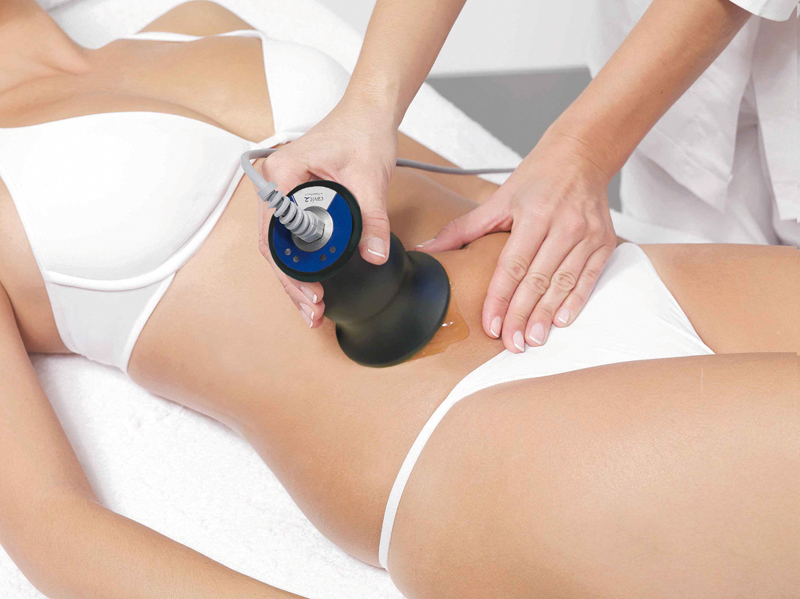 tratamiento estético reductor con mesoterapia virtual