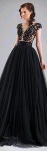 Moda para mujeres de 40 2019 con vestido