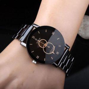 Relojes para hombres 2019
