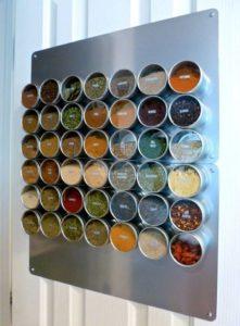 Ideas para organizar tu hogar