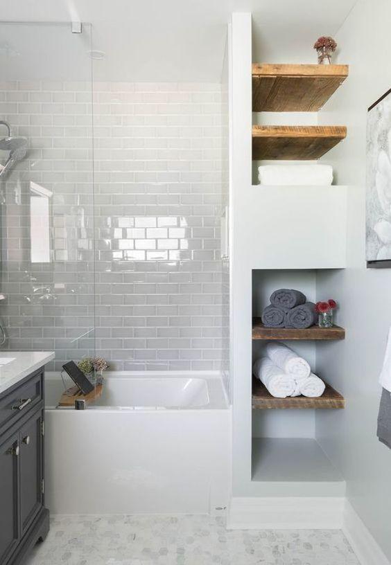 Alternativas a la tablaroca para baños y exteriores