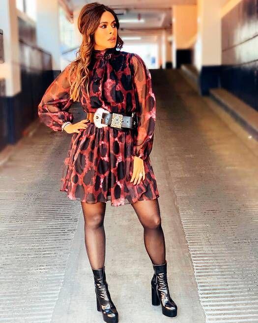 vestidos casuales modernos para mujeres de 40 años o mas