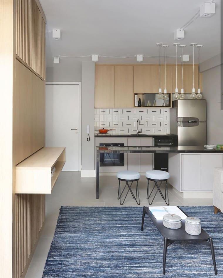 Como transformar un garage en una vivienda con estilo (1)
