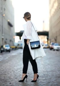 blusas blancas camiseras color blanco