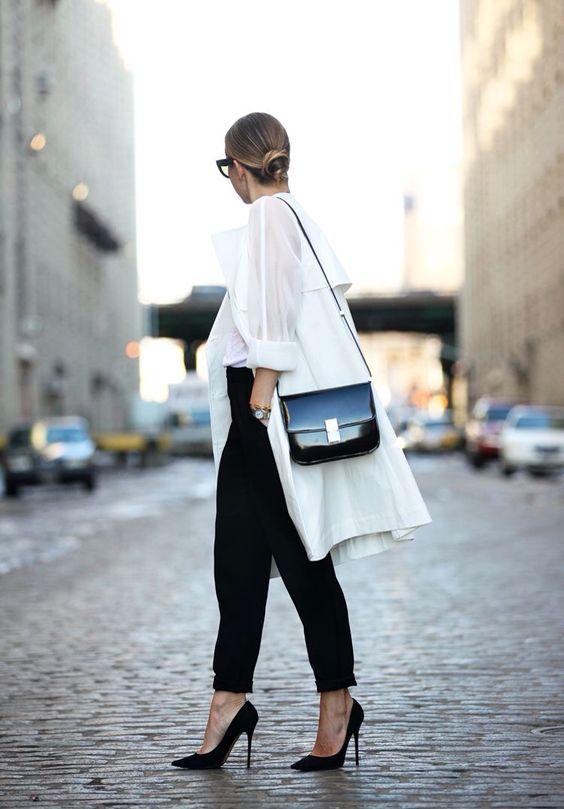 Como Vestir Casual Pero Elegante Mujer Como Organizar La
