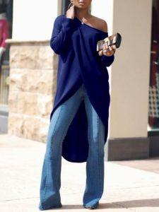 outfit invierno 2019 - 2020 mujer de 30 o mas elegantes