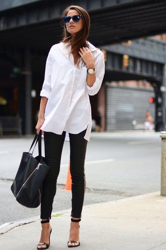 outfits para oficina de mujeres de 30 o a 35 años