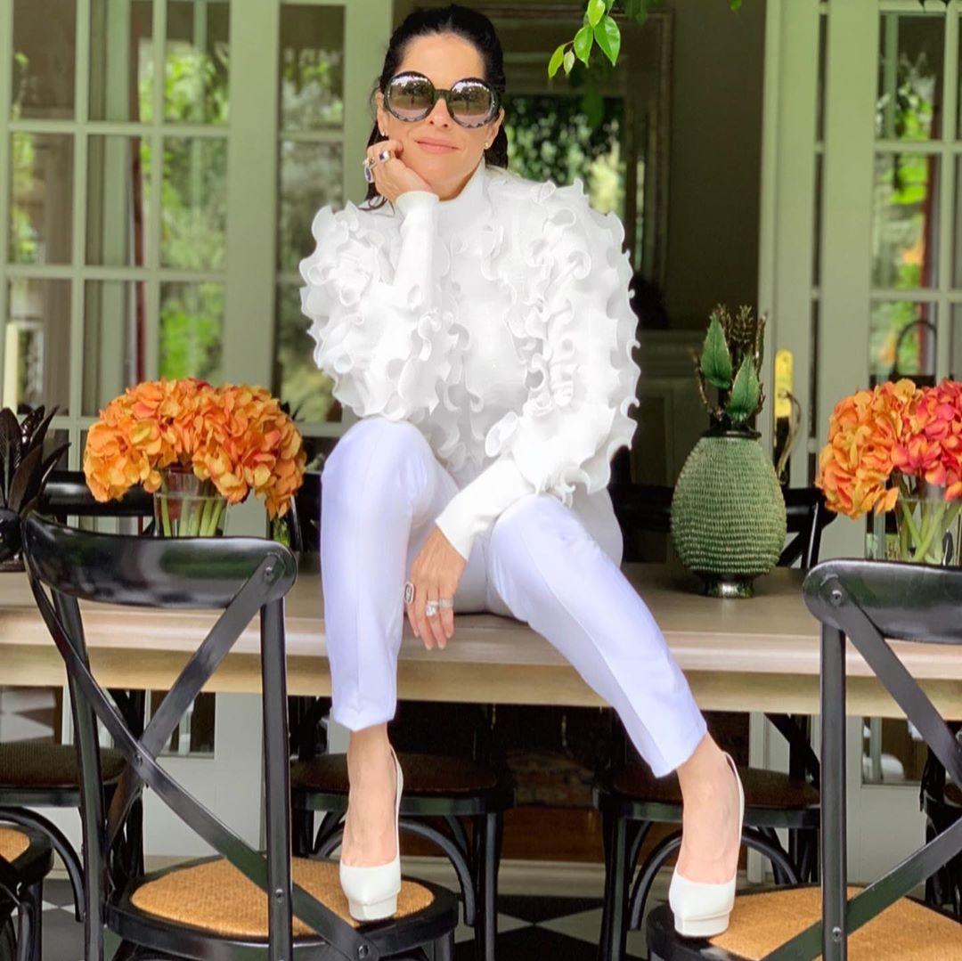 15 cosas que debes tomar en cuenta para lucir elegante si eres una mujer de 30 o mas