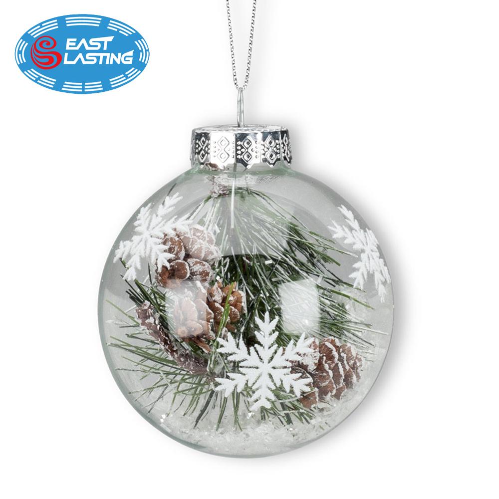 alibaba comercializadora online - venta de articulos navideños