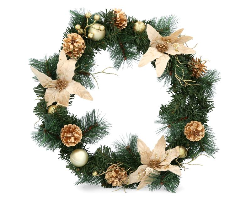 ask proveedores de adornos navideños online
