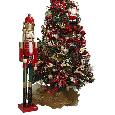 chelsea Loft - la original tienda de navidad
