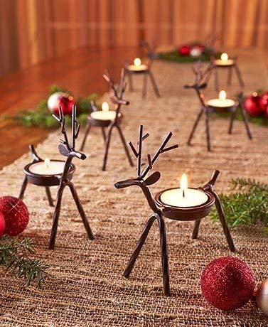 supper offers para comprar adornos de navidad online