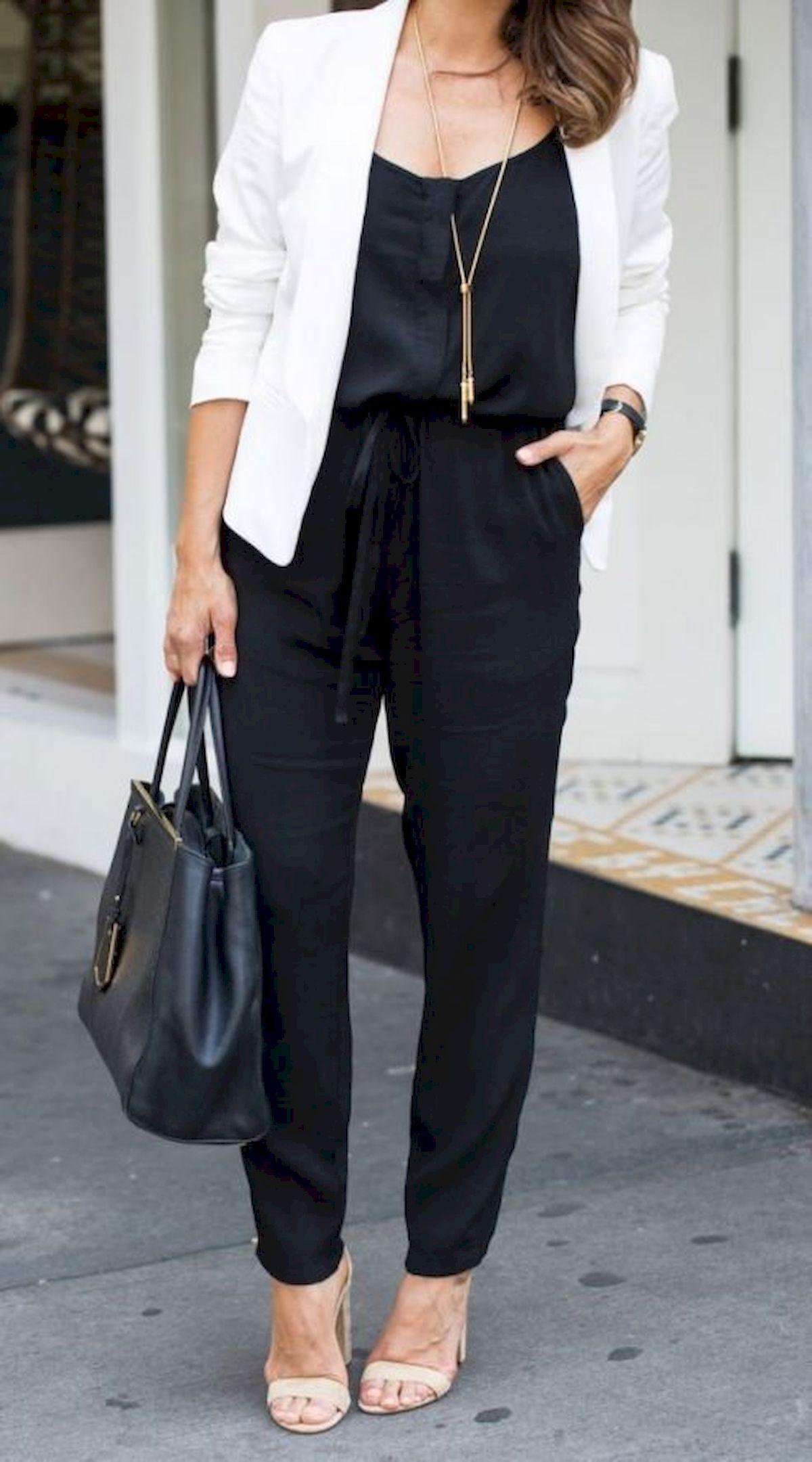 tips de moda para mamas que trabajan