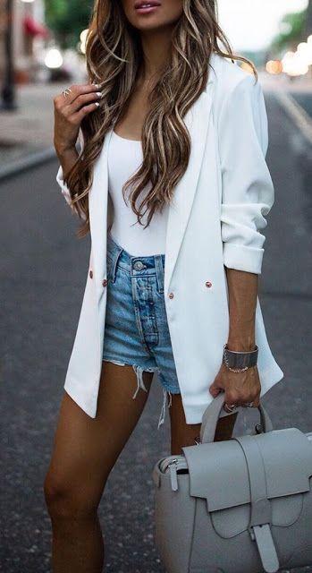 utiliza ropa adecuada para tu edad