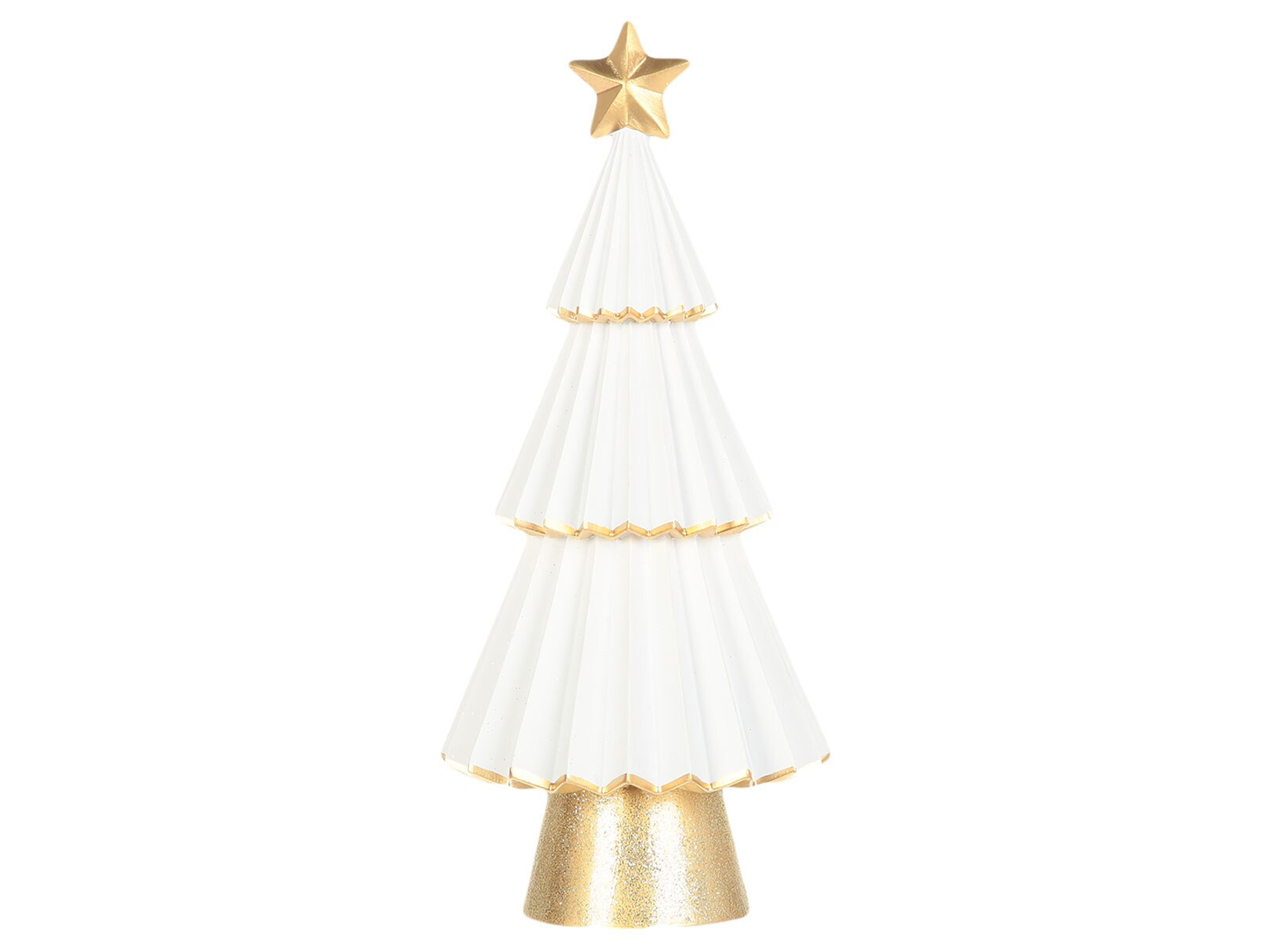 venta de articulos navideños elegantes en liverpool