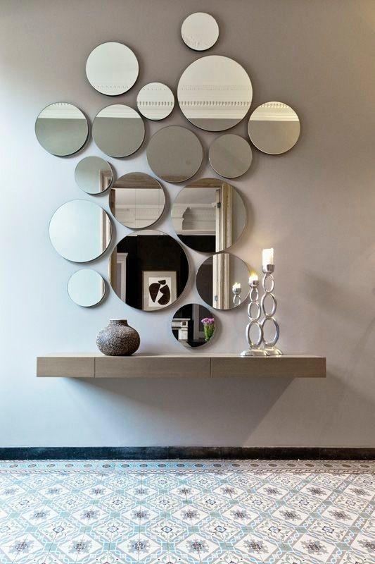 Cambiar tus muebles para reformar y darle un toque único a tu hogar