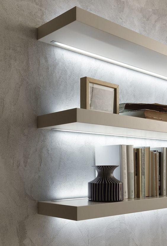 Reformar tu casa haciendo un cambio en la iluminación