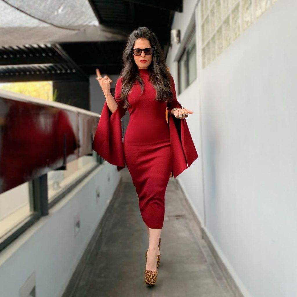 Tutorial de peinados de moda 2020 – para Mujeres de 30 o mas