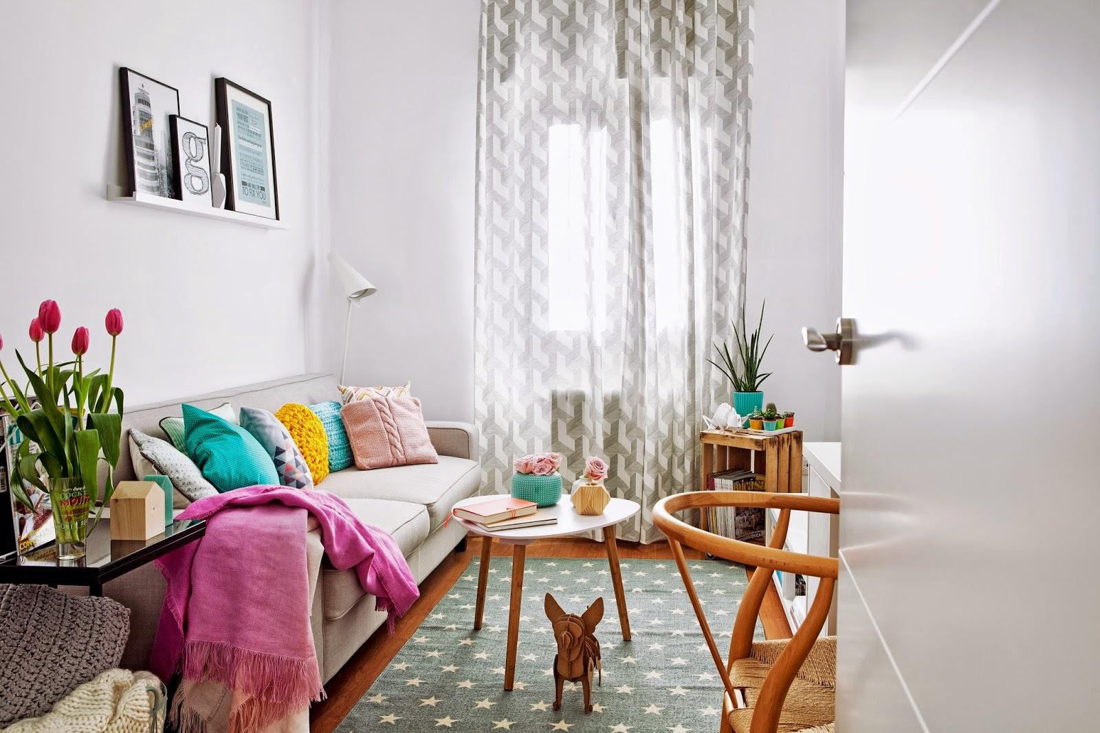 Asesórate y aprovecha recomendaciones antes de iniciar a decorar y reformar tu casa