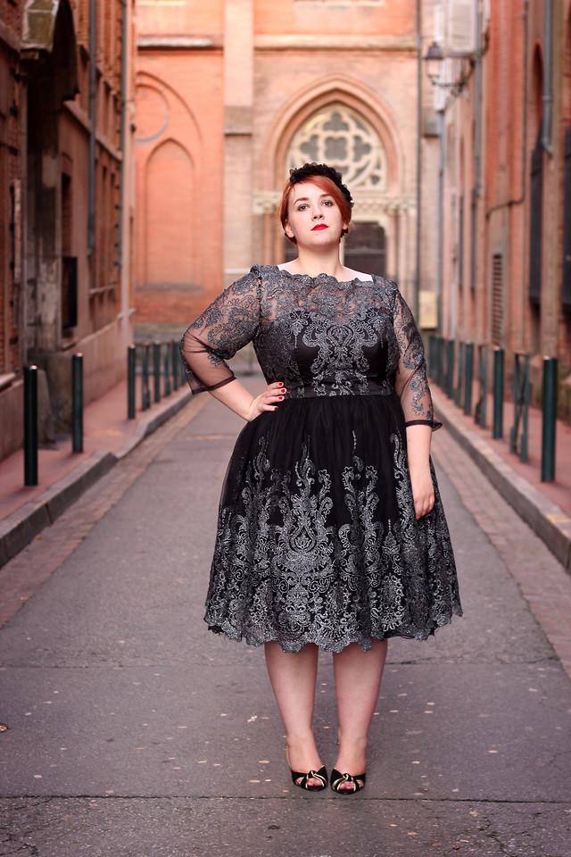 Ideas de vestidos para asistir a la graduación de tus hijos para mujeres mayores de 30 años