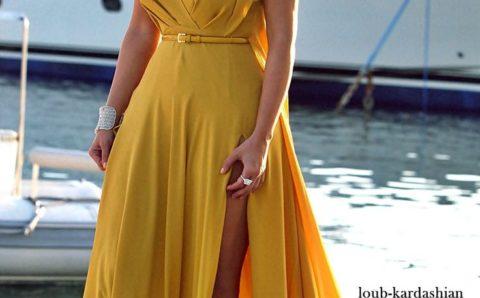 Ideas de vestidos para asistir a la graduación de tus hijos