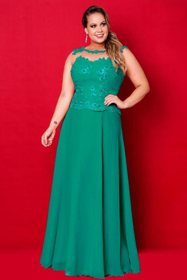 Ideas de vestidos para la graduación de tus hijos para mujeres mayores de 40 años