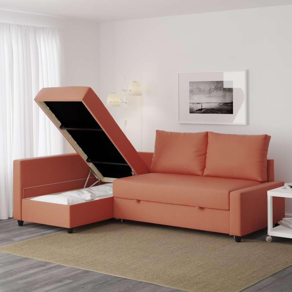 Recuerda tener en cuenta la funcionalidad y estética al reformar tu casa