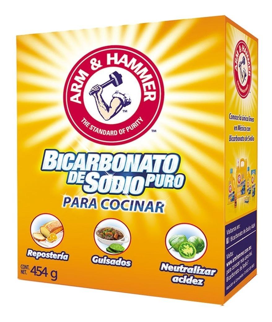 Como hacer jabón liquido - bicarbonato de sodio