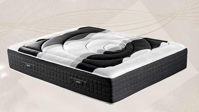 Elige el tamaño adecuado para tu colchón