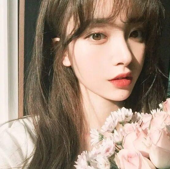 Beneficios de la industria cosmética coreana