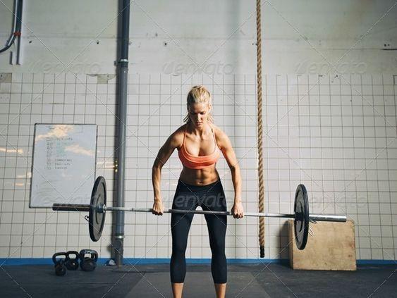 Los 5 mejores ejercicios para aumentar piernas rápidamente peso muerto