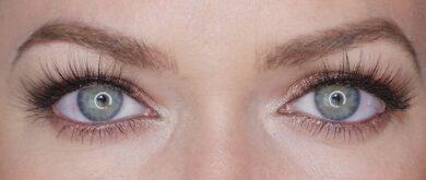 Tips para verte bien instantáneamente con cejas arregladas