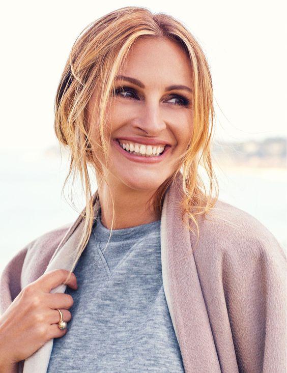 Tips para verte bien instantáneamente con cuidado de tu sonrisa