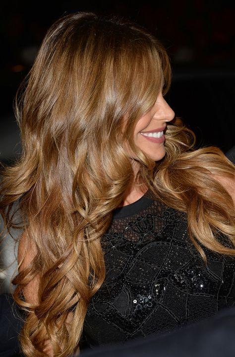 Tips para verte bien instantáneamente con cuidado del cabello