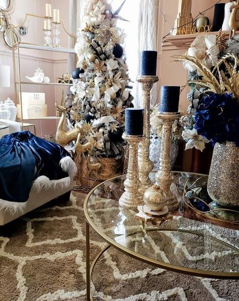 Guía 2020- 2021 para decorar árboles de navidad