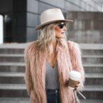Ideas para vestir a la moda y con estilo a cualquier edad
