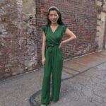 Moda para chaparritas - como vestir si eres bajita