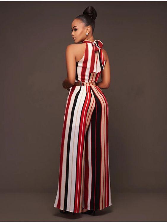 Moda para mujeres maduras con cuerpo tipo pera