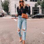 Jeans para mujeres de 30