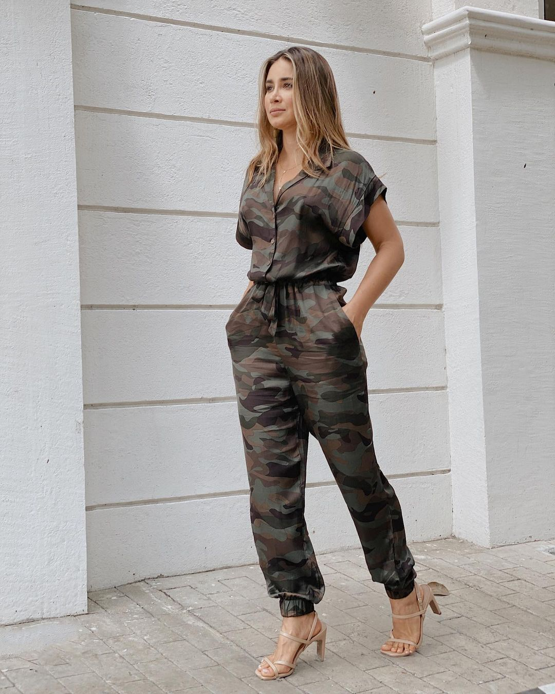 prendas-estilo-militar-para-mujer-madura (5)