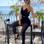 Tendencias de moda primavera - verano para mujeres maduras
