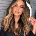 El cabello es clave para verte elegante