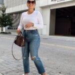 Tips de estilo que toda mujer curvy debe conocer