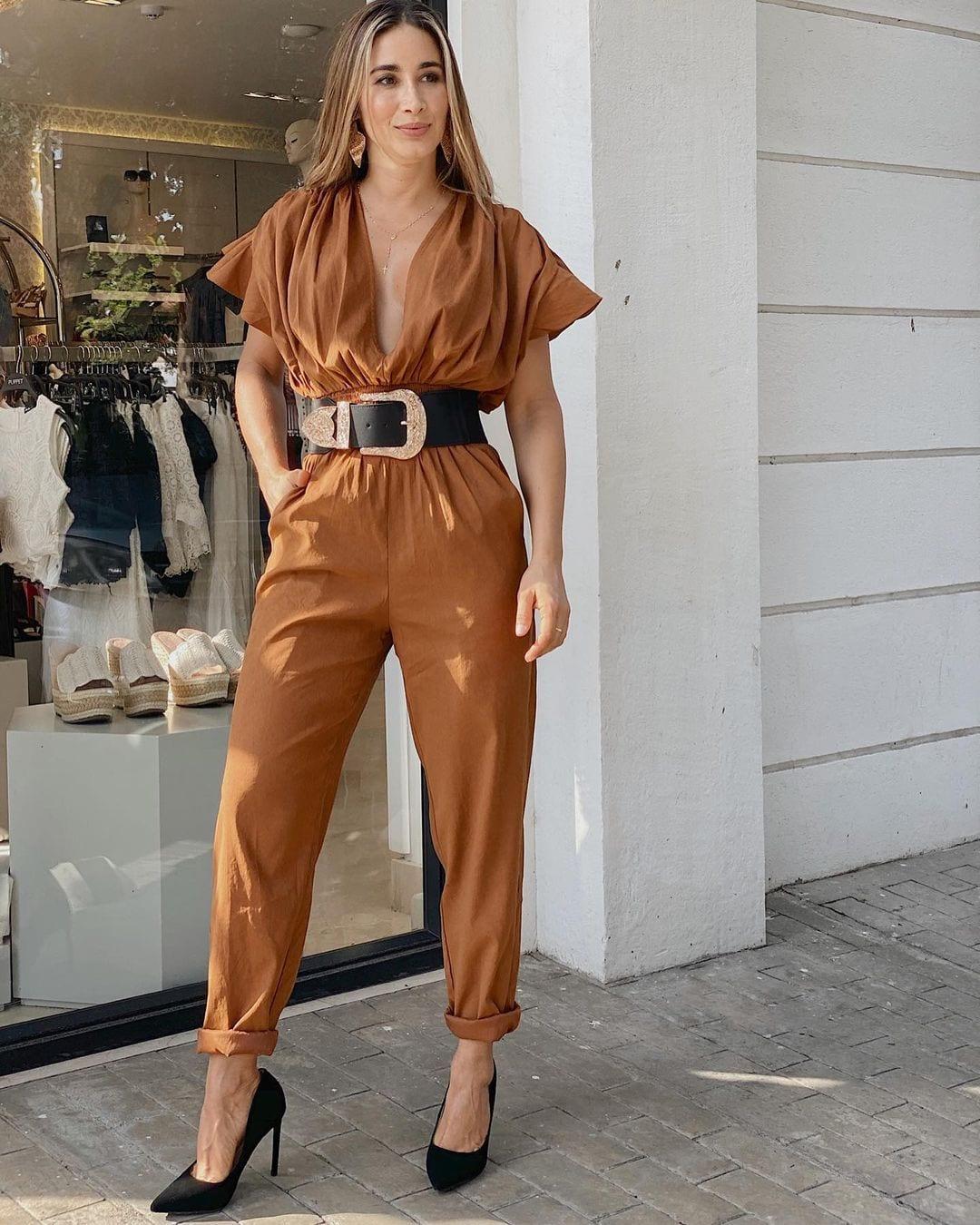 Tips para vestir elegante sin gastar mucho dinero