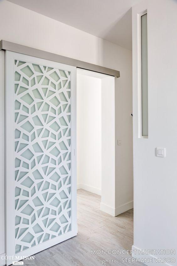 Como elegir la puerta corredera perfecta
