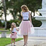 Como vestirse para un cumpleaños infantil