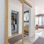 Cuándo instalar puertas correderas en casa