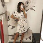 Ideas de outfits cómodos con vestido para la oficina