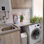 Ideas para cuarto de lavado